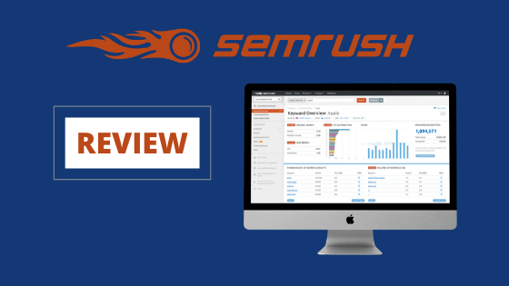 SEMRUSH LOGO NEW